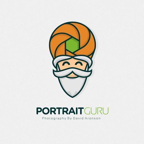 Portrait Guru