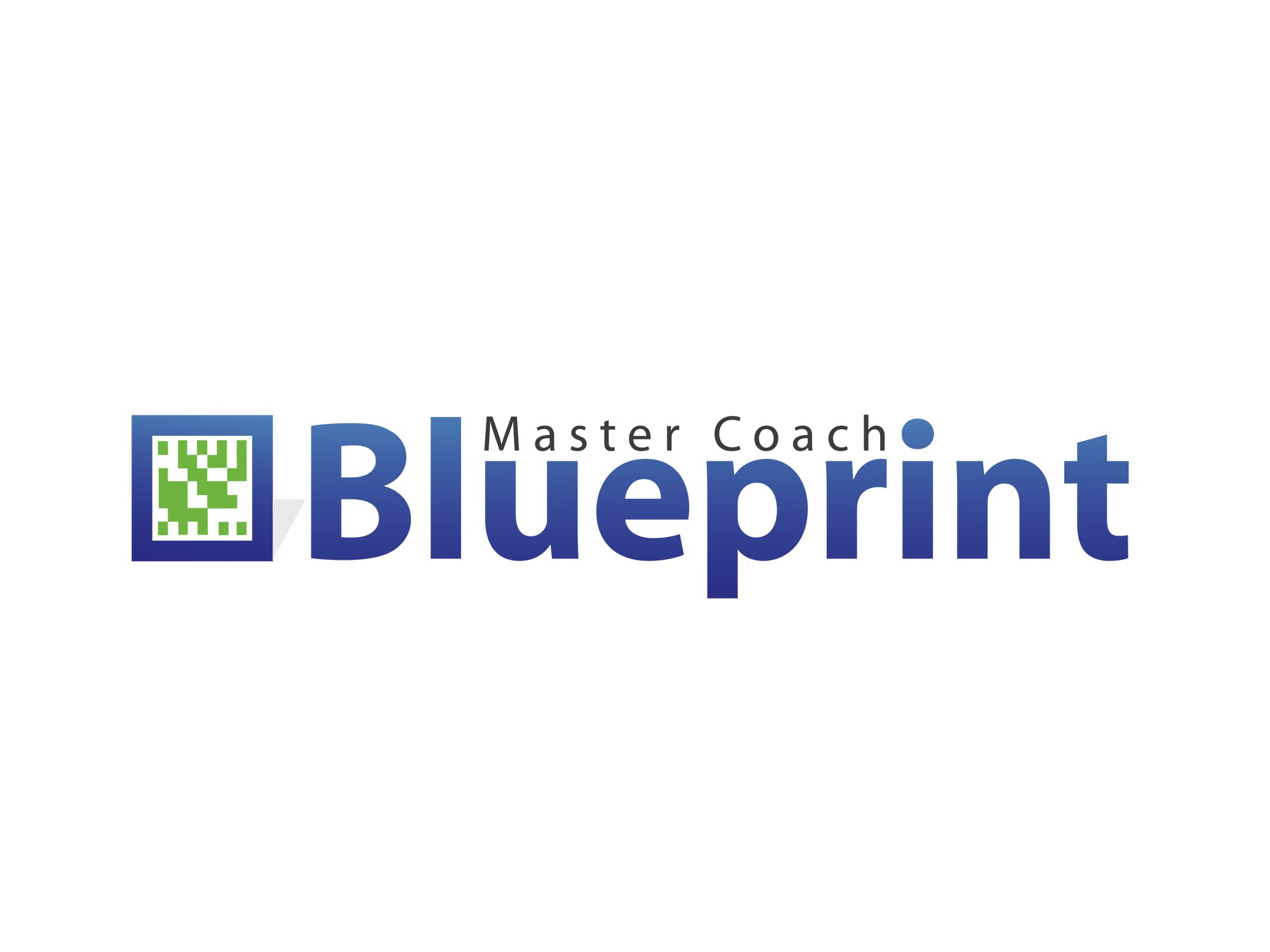 logo for Paid to Play Blueprint