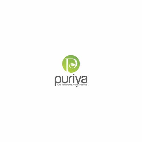 puriya