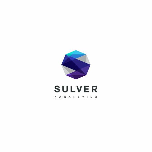 sulver