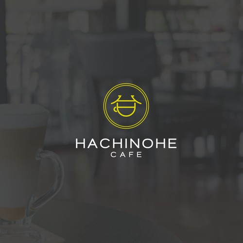 hachinohe.cafe