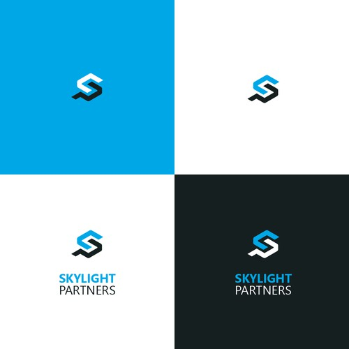 Skylight Partners