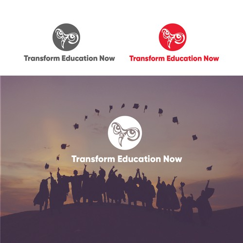 Transform Education Now