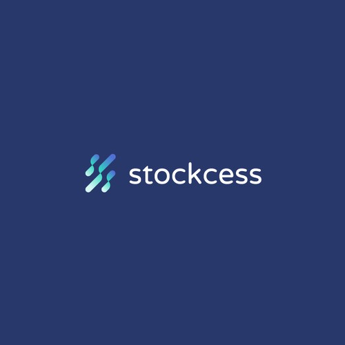 Stockscess
