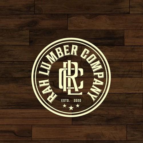 Rah lumber company