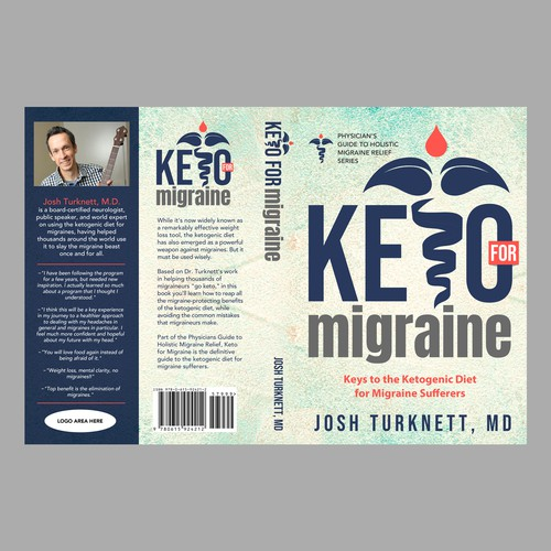 Keto for Migraine