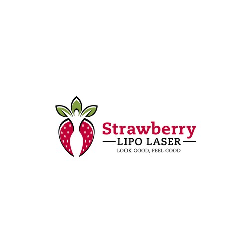 Strawberry Lipo Laser Center