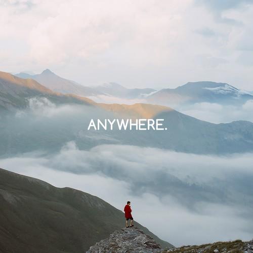Travel startup