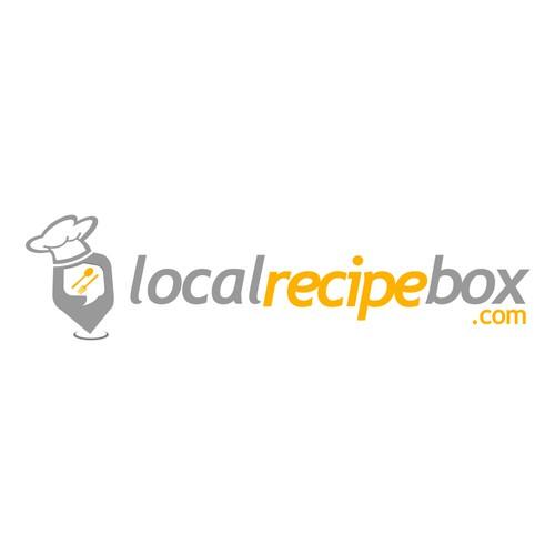 Local Recipe