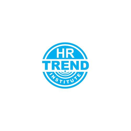 Logo for HR Trend Institute