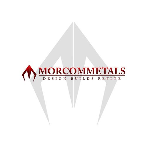 morcommetals