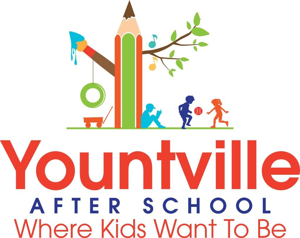 Yountville After School Program