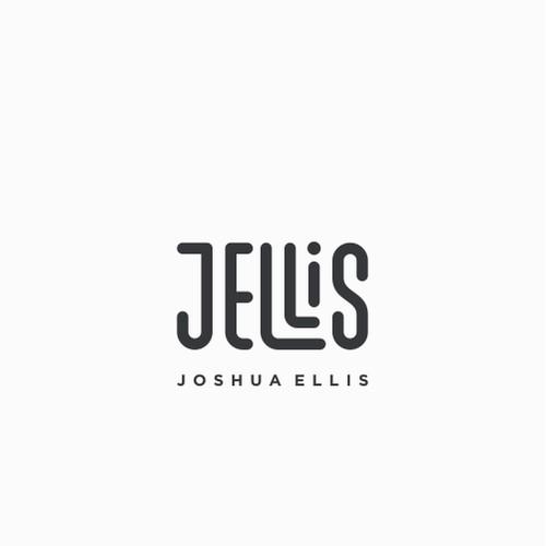 jellis