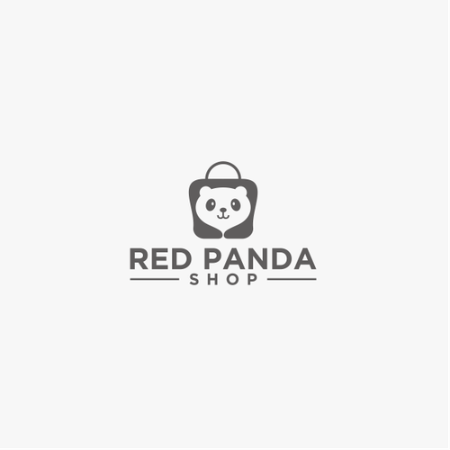 RED PANDA SHOP