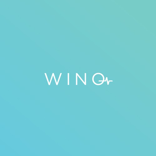 Design brand style / logo for medical tech start-up WINQ