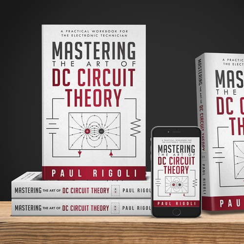 Mastering The art Of DC Circuit Theory