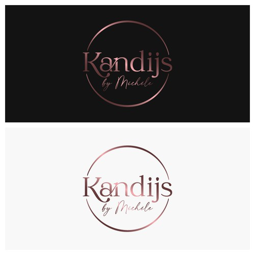Kandijs