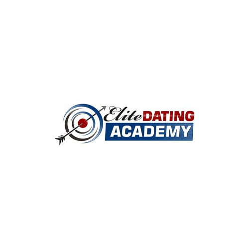 elite dating academy