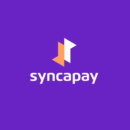 Syncapay