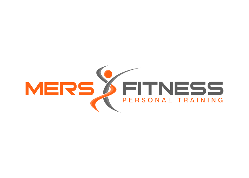 logo for Mers Fitness Personal Training
