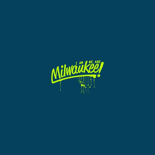T shirt brand & design