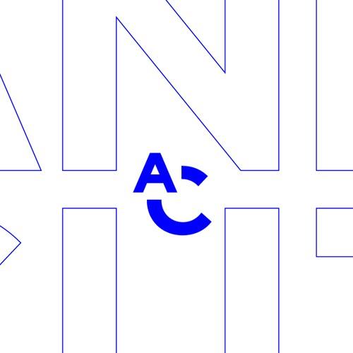 ANDCUT Media