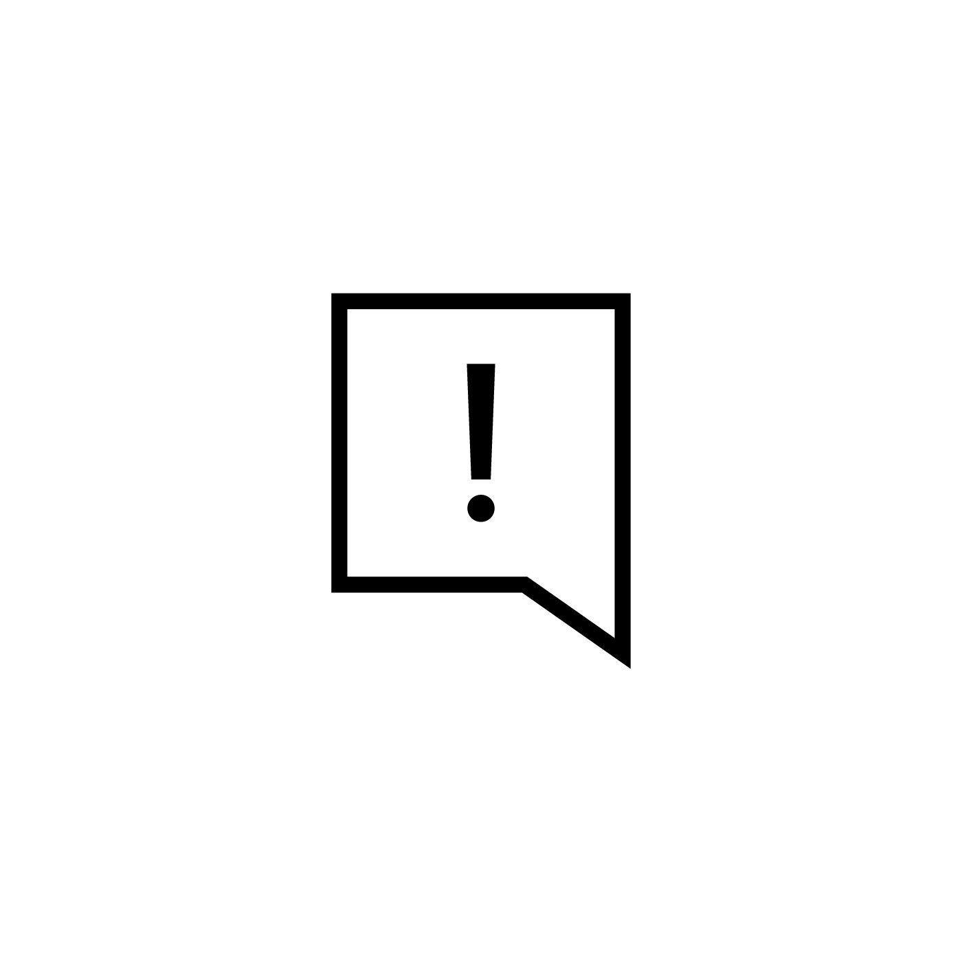Simple, Clean Logo Needed For Blog