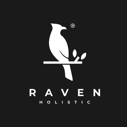 Raven holistic