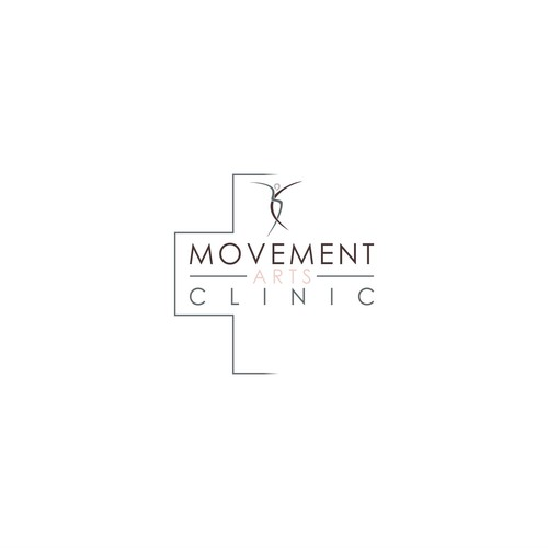 Expanded Logos Movement Arts Clinic
