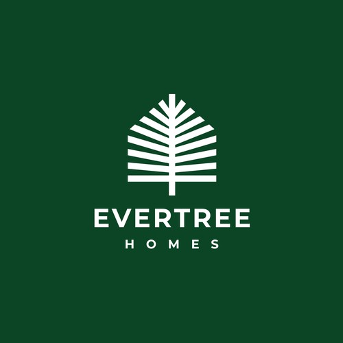 EVERTREE HOMES