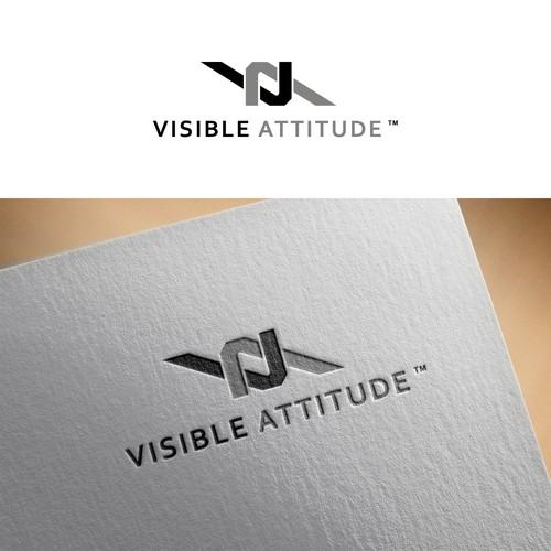 VISIBLE ATTITUDE