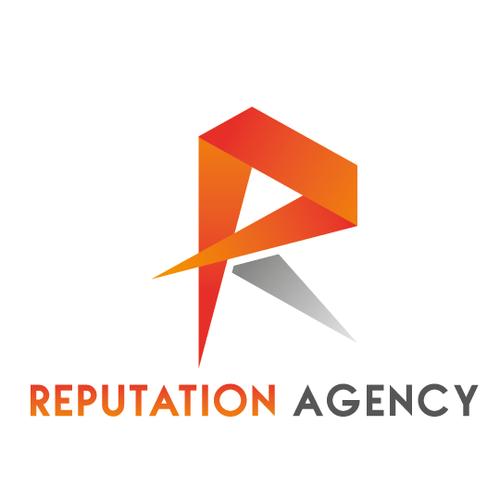 logo reputation agency