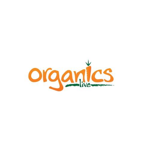 Organics Live