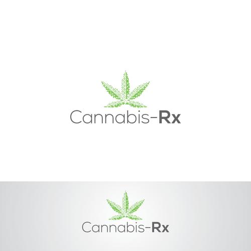 Create a winning design for Cannabis-Rx