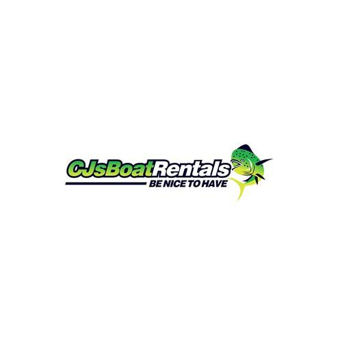 CJs Boat Rentals