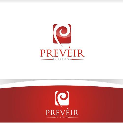 logo for Prevéir