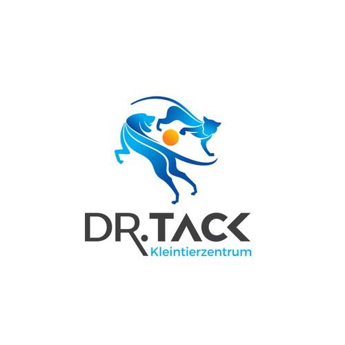 DR. TACK
