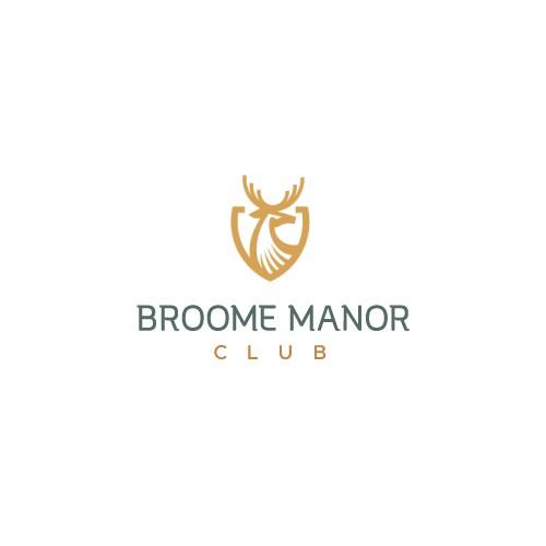 Broome Manor