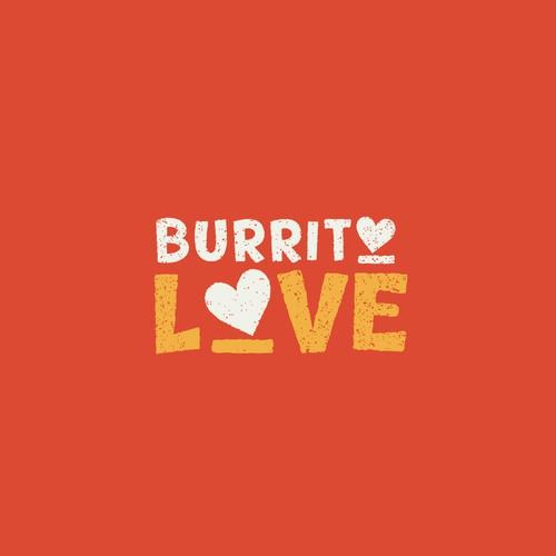 Burrito Love
