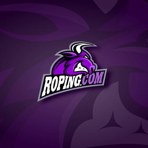 roping.com