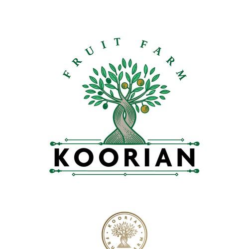 Koorian