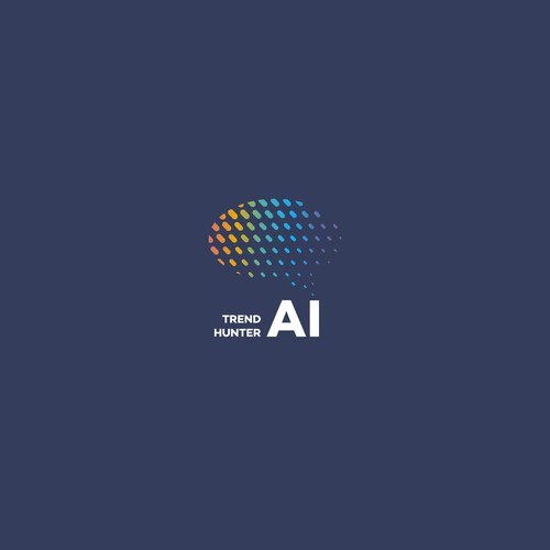 Logo for an Intelligent Consumer Insights Engine