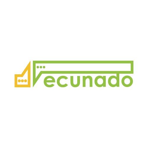 Logo Pecunado