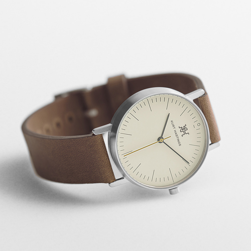 Minimalist Watch Company