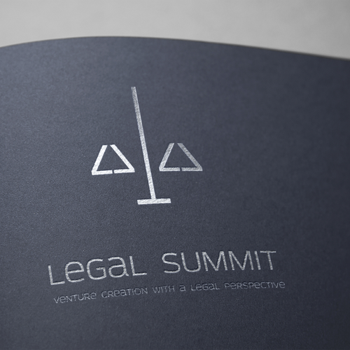Legal Summit