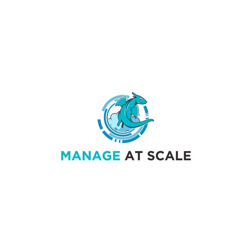 Manage At Scale
