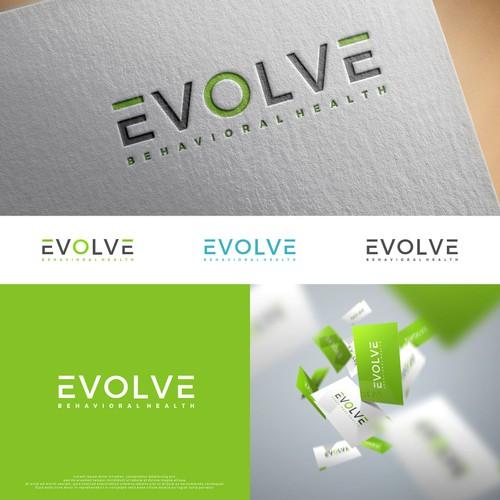 Evolve behavioral health