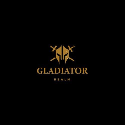 Gladiator Realm
