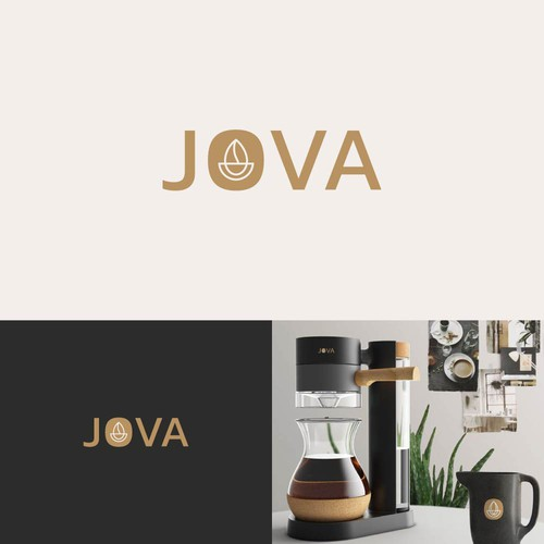 Jova Coffee