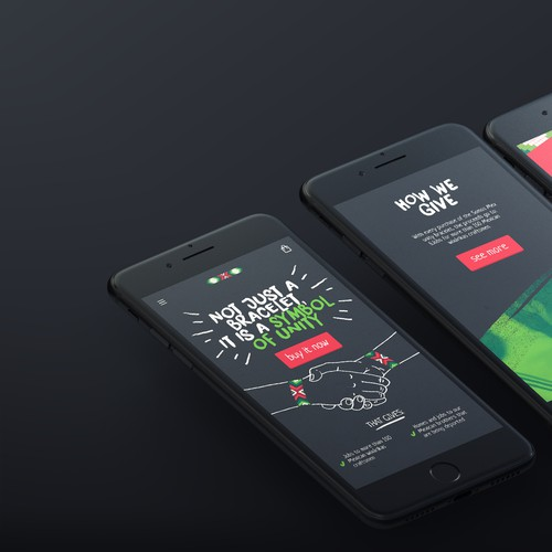 solosmex mobile version